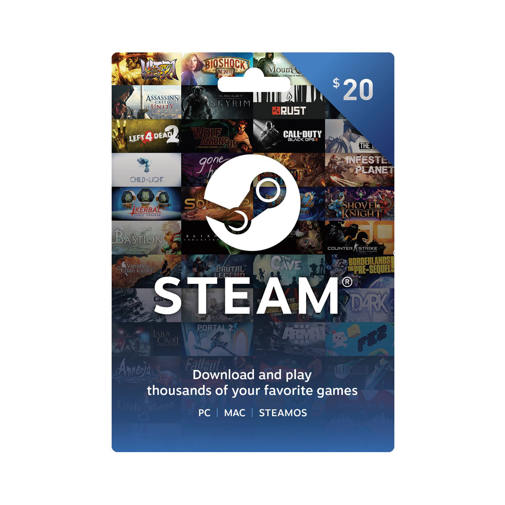 Steam Gift Cards Archives Cheapgc